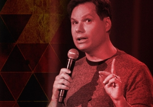 Michael Ian Black Has Some Questions About The Disappearance Of Melania Trump