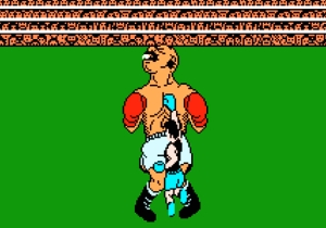 A Secret Method To Help Beat 'Mike Tyson's Punch Out' Has Been Found After Nearly 30 Years