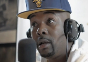 Memphis Bleek Speaks On Warning Dame Dash That Jay Z Would Move On From Roc-A-Fella