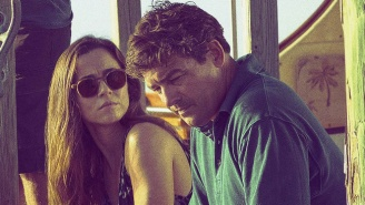 The Rayburn Family Continues To Unravel In The First Trailer For 'Bloodline' Season 2