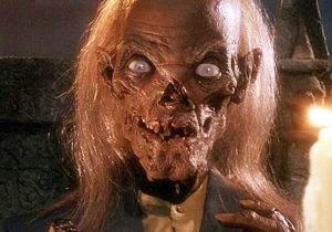 Good luck 'reinventing' the Crypt Keeper, M. Night Shyamalan