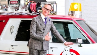 Paul Feig Went Ahead And Added A Gender-Equity Clause To Future Film Contracts