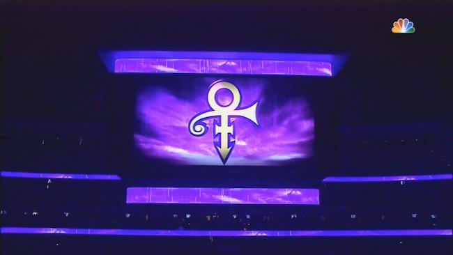 prince Screen Shot 4:24:16, 3.20 PM