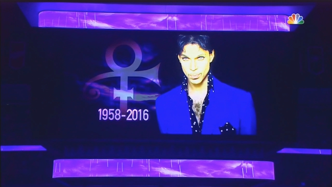 prince Screen Shot 4:24:16, 3.38 PM