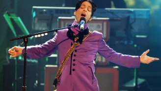 Minnesota Police Release 911 Transcripts From Prince's Compound
