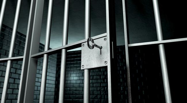 prison-cell-1