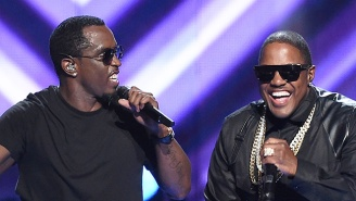 A Second Show Has Been Added To The Bad Boy Reunion Show