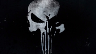 Netflix loved The Punisher so much on 'Daredevil' that he's getting his own series