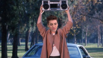 'Say Anything' And 5 Other Roles Robert Downey Jr. Almost Had