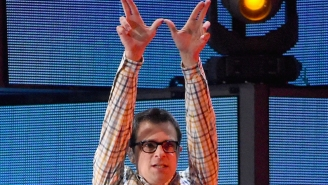 Say It Ain't So: Does Weezer Still Matter?