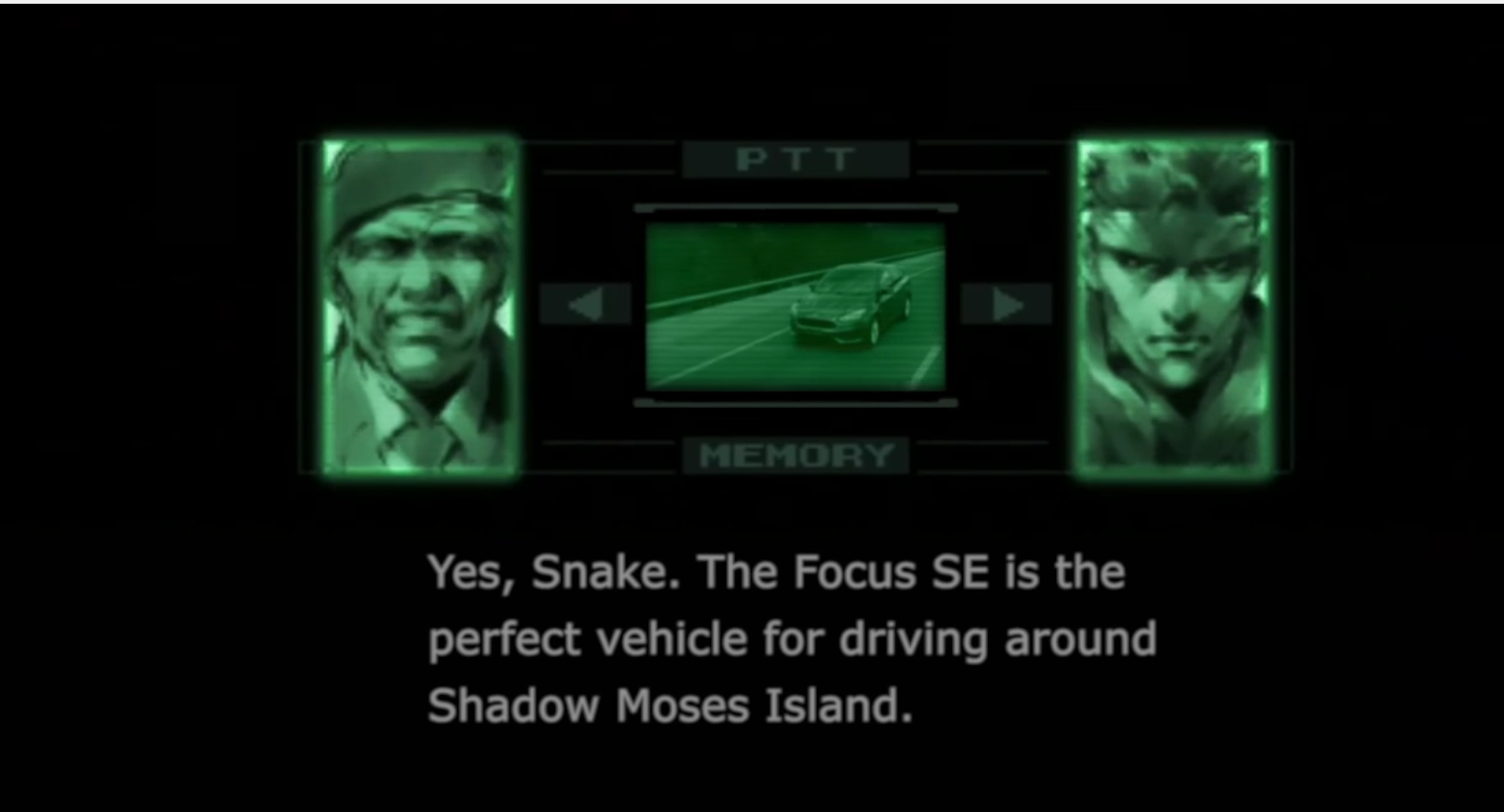 Shadow-Moses-Ford-Fusion