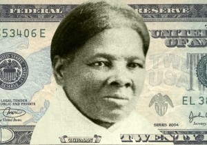 It Sounds Like We're Getting A Woman On The $20 Bill After All