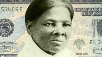 What You Need To Know About Harriet Tubman On The $20 And Today's Other Currency Move