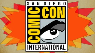 San Diego Comic-Con 2021: All The Panels We Can't Wait To Watch