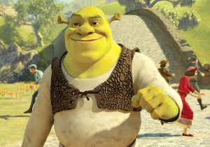 Comcast is buying DreamWorks Animation for $3.8 billion