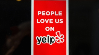 Why It's Important That Yelp Is Cracking Down On Fake Reviews