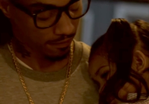 Video: Snootie Wild ft. Kirko Bangz – Come Around