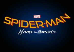 The Spider-Man: Homecoming villain may have been revealed