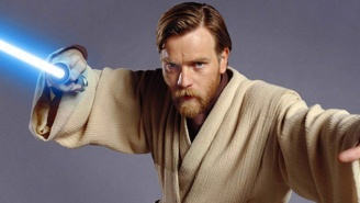 The 'Obi-Wan Kenobi' Cast Includes Prequel Stars, Kumail Nanjiani, And A Safdie Brother