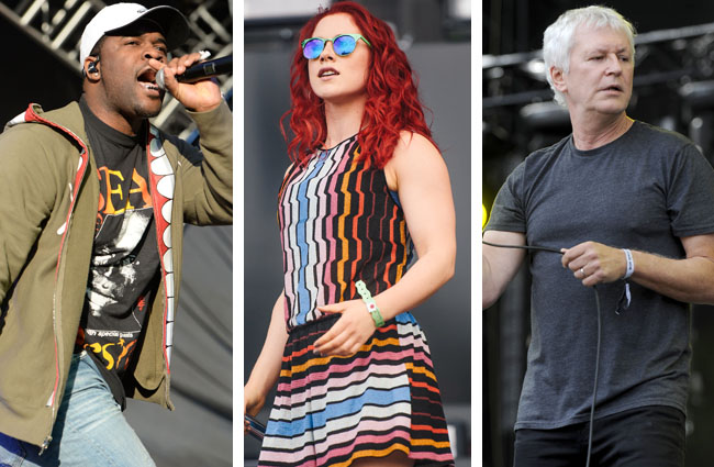 stream-asap-ferg-katy-b-guided-by-voices-new-album