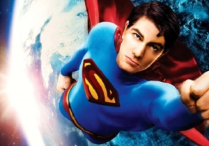 Honest Trailers Takes On The Mopey, Dopey 'Superman Returns'