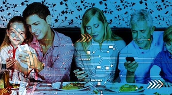 tech-dinner2-uproxx