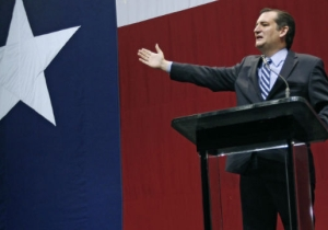 Did Ted Cruz Actually Try To Ban The Sale Of 'Sexual Devices' In Texas?