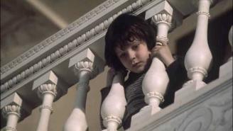 'The Omen': Prequel to 1976 horror classic in development