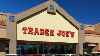 Analysts Compare Prices At A Trader Joe's And A Whole Foods, Find That Trader Joe's Is 26% Cheaper