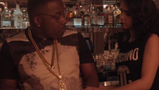Video: Troy Ave – Good Girl Gone Bad
