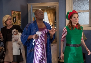 Reviewing every 'Unbreakable Kimmy Schmidt' season 2 episode