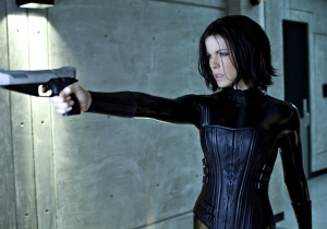 'Underworld Blood Wars': Title revealed for fifth film in the vampire action series