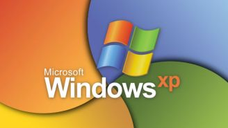 Why Windows XP Is Still The Third Most Popular Operating System