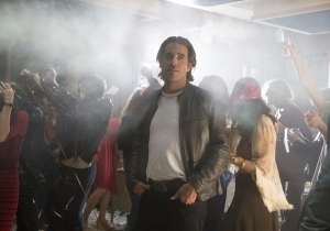 Can 'Vinyl' be fixed after such a disappointing first season?