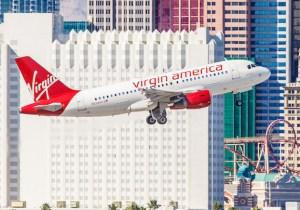 Richard Branson Offers Some Answers On The Virgin America/Alaska Airline Merger