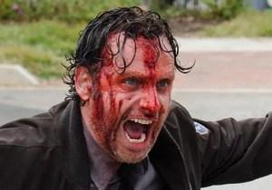 Here's Statistical Proof Fans Hated 'The Walking Dead' Season Finale