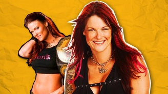 High-Flying Spirit: Facts You Should Know About Lita's Extreme Life And Career