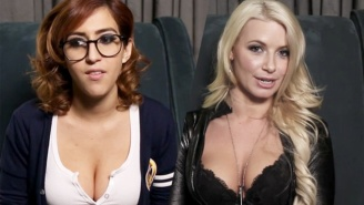 Adult Film Stars Reveal What Positions Take Them To Their Happy Place And Their Answers May Shock You