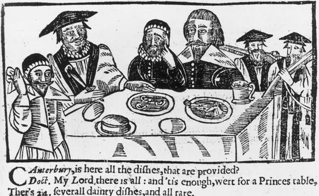17th-century-engraving