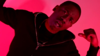 Video: 2 Milly ft. CHEEKZ – Grindin Hard