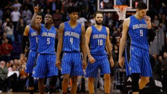 Five Head Coaching Candidates Who Could Replace Scott Skiles In Orlando