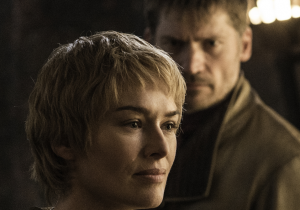 Game of Thrones: Season 6 episode 6 'Blood of My Blood' Review