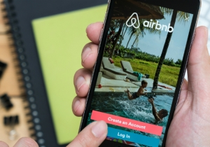 Airbnb Guests Who Disclose A Disability Are More Likely To Be Rejected, A Study Claims