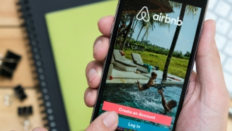 Airbnb Admits To Diversity Problems And Makes A Major Commitment To House Refugees
