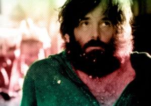 'Last Man On Earth' Isn't The Show We Thought It'd Be, But It's Still Pretty Friggin' Good