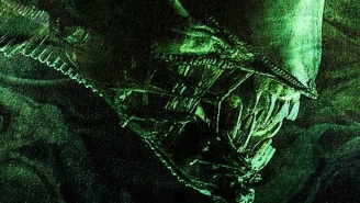 'Alien: Covenant': Here's your first official look at Ridley Scott's 'Prometheus' sequel