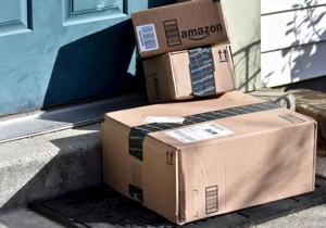 Amazon Prime Will Soon Expand Same-Day Service To Previously Excluded Communities