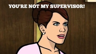 Cheryl Tunt Lines For When You Have No Filter