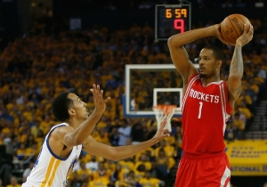 Trevor Ariza Planned The Time And Place To Fight A Fan Who Criticized Him On Twitter
