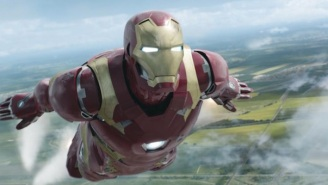Russo Brothers Confirm: 'Avengers: Infinity War 1 And 2' Will Be Retitled